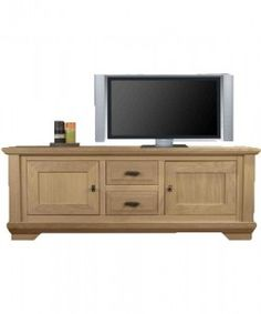 Tv-dressoir Denver