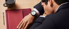 Don't expect a new Moto 360 in the near future http://gadgetsandwearables.com/2016/12/02/new-moto-360/ #wearables #wearabletech