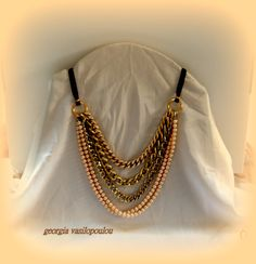 #GeorgiaVasilopoulouHandmade #style_is_what_you_pick