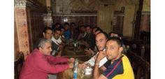 =======INDEPENDANCE DE LA KABYLIE=======: Bouaziz Aït-Chebib à Tizi-Ghnif : « Le MAK n'exclu...