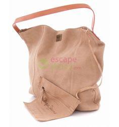 Bag PEPE JEANS PL030459 869 Beije - EscapeShoes http://www.escapeshoes.com/14_pepe-jeans