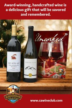 Reorder Wine From Our Premier Series - The California Wine Club Malbec Wine, Barolo Wine, California Wine Club, Liquid Luck, Wine Tasting Notes, Wine Country Gift Baskets, Wine Varietals, Wine And Food Festival, Wine Glass Rack