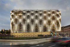 Victoria_Gate_Car_Park-Leeds-Acme-Friedrich_Ludewig