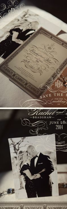 1000+ images about design on Pinterest | Creative studio, Invitations ...