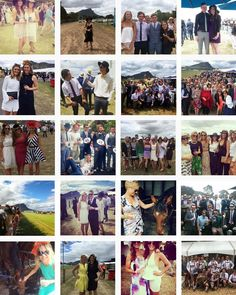 a MASSIVE thank you to the hundreds of people who used #DunkeldRaces on Saturday for the Dunkeld Cup. It was a tough ask but we've picked out our Top 20 insta photos from the day. #CountryRacing #ItsGotItall #DunkeldRaces #DunkeldCup #CountryRaces by country_racing