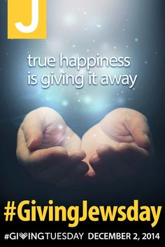 Find your happiness on Giving Quotes, Giving Tuesday, True Happiness, Non Profit, Finding Yourself, Happy