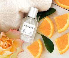 Berlin, Soap, Perfume, Bottle, Design, Flask, Bar Soap, Fragrance