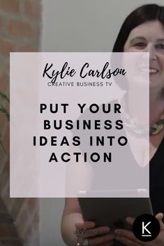 Put Your Business Ideas into Action with the DO IT Strategy