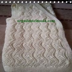 yeni-moda-bayan-yelek-ornekleri-11 Cable Knitting, Hand Knitting, New Fashion, Womens Fashion, Baby Sweaters, Lady, Knit Crochet, Diy And Crafts, Weaving