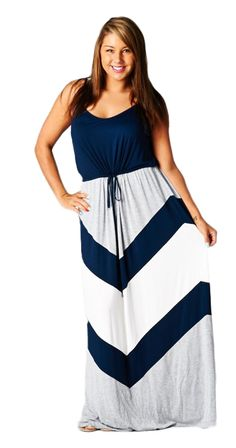 Piece of mind maxi is BACK!!! Get it for summer NOW!
