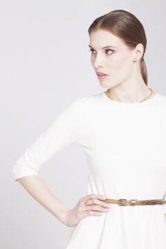ENNBOW dresscode & businesswear Ss 15, Dress Codes, Dresses, Vestidos, The Dress, Dress, Gowns, Clothes, Dress Outfits