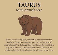 Zodiac Signs Astrology, Zodiac Signs Horoscope, Zodiac Star Signs, Zodiac Facts, Zodiac Taurus, Taurus Memes, Taurus Quotes, Taurus Traits, Zodiac Sign Traits