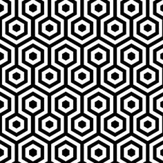 Edgy abstract lines patterned wall covering. Wallpaper for living room, bedroom, dining room, office. Geometric Tattoo Pattern, Geometric Mandala Tattoo, Geometry Tattoo, Geometric Drawing, Geometric Pattern Design, Geometry Pattern, Geometric Designs, Abstract Pattern, Geometric Shapes