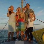 Epic Education radio top family travel tips
