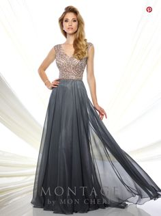 cd181d01e82 Available to try on at MB Bride. Call us at  724-836-6626 or Text us at  724 -610-2101 to schedule your appointment. See more. SKU 83340  Chiffon  A-line  ...