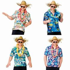 Crier Creek Wednesday - Crier Creek Cruise Line Tropical Party Outfit, Hawaiian Party Outfit, Hawaiian Costume, Hawaiian Luau Party, Hawaiian Theme, Luau Outfits, Hawaii Outfits, Party Outfits, Hawaian Party