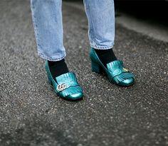 milan fashion week 2016, street style