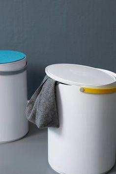 Ronde Design Wasmand.35 Beste Afbeeldingen Van Wasmand Wasmand Washok Zolder
