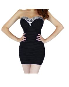 Yazilind Women's Short Strapless Clubwear Dress           ($18.58), http://www.amazon.com/Yazilind-Womens-Short-Strapless-Clubwear-Dress/dp/B00E9LRMOI%3FSubscriptionId%3D%26tag%3Dhpb4-20%26linkCode%3Dxm2%26camp%3D1789%26creative%3D390957%26creativeASIN%3DB00E9LRMOI&rpid=ek1391697131/Yazilind_Womens_Short_Strapless_Clubwear_Dress