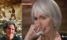 Mother of Columbine shooter gives her first-ever TV interview #DailyMail. These are some of the stories. See the rest @ http://twodaysnewstand.weebly.com/mail-onlinecom or Video's @ http://www.dailymail.co.uk/video/index.html