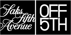 Saks Off takes up to off men's and women's clearance items - iSaveToday Saks Off Fifth, Saks Fifth Avenue, Instant Win Sweepstakes, Thing 1, Womens Clearance, Clearance Sale, Shop Till You Drop, Beat The Heat, Off Black