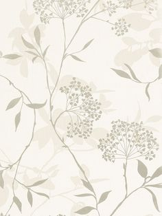 Buy Harlequin Fusion Wallpaper, 75487, Natural online at JohnLewis.com - John Lewis