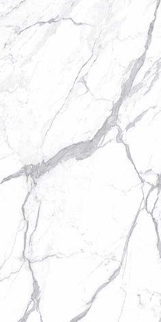 Marble Texture Seamless, Tiles Texture, 3d Texture, Seamless Textures, Stone Texture, Marble Iphone Wallpaper, Vinyl Wallpaper, Textured Wallpaper, Textured Background