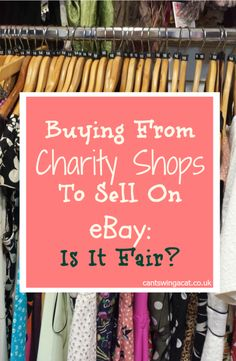 how to buy stuff online & pay money