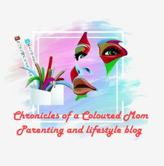 Chronicles of a Coloured Mom Praying For Your Children, Working With Children, You Are Wonderful, Dear Parents, Sibling Rivalry, Work Stress, Dealing With Stress, Second Baby, School Holidays