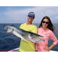 1000 images about captain jimmy nelson team salt life on for Fishing with luiza