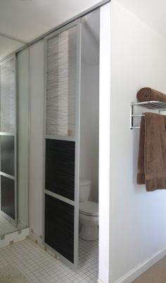 SPACE San Diego - space-efficient furniture and interior design solutions You are in the right place about room divider window Here we offer you the most beautiful pictures about the temporary room di