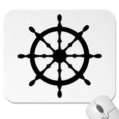 modest mouse nautical ship tattoo,  Go To www.likegossip.com to get more Gossip News!