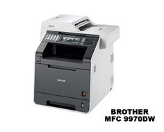 Brother printers can be connected to a web application which eases printing through printers and mobiles. Learn how: https://lasertekservices.com/blog/brother-web-connect-what-is-it/  brother laser printer