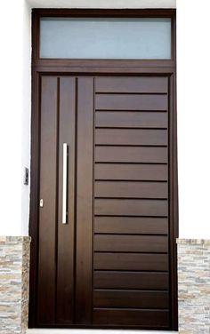 Contemporary Internal Doors | Contemporary Front Doors | Real Wood Doors