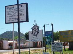 The Wheelhouse, Salima, Malawi The Wheelhouse, Campsite, Lodges, Wildlife, Africa, Cottage, Beach, Places, Camping
