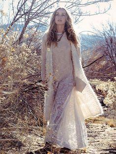 http://www.freepeople.com/winter-runaway-lookbook/cashmere-vest/