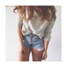 teen style on Tumblr ❤ liked on Polyvore featuring icons, pictures, outfits, icon pictures and people