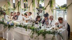 Charlotte Chris-587 Charlotte & Chris wedding Pembroke Lodge Richmond Park