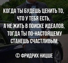 http://xn--80aaahmacwsgeubgk.xn--p1ai/