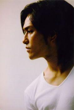 """Résultat de recherche d'images pour """"shigeru onda le psychopathe de ichikawa chiba"""""""