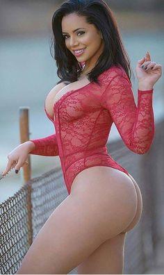 Huge latina tits pinterest