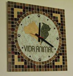 Cassia Romano: Relógios