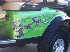 Hunting Decals For Golf Carts on decals for rv, decals for wheels, decals for clothing, decals for trucks, decals for horses, decals for buses, decals for cars, flame decals for go carts, decals for atvs, decals for mobility scooters, decals for glassware, decals for computers, decals for printers, decals for four wheelers, decals for schools, decals for skid steer, decals for automobiles, decals for mowers, decals for medical, decals for trailers,