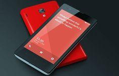 Xiaomi Redmi 1S successor, a 64-bit handset passes through AnTuTu and TENNA - http://www.doi-toshin.com/xiaomi-redmi-1s-successor-64-bit-handset-passes-antutu-tenna/