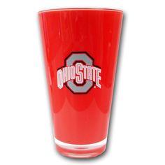 Single Tumbler - Ohio State University