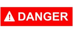 DANGER- do not click on pins that have a bitly dot com source. One I clicked on had a fake antimalware scan. Said my Pinterest account could be in danger and I should download their scan. Do NOT download these scans...they are harmful! They can download all kinds of malware. Please don't click on bitly pins and report any questionable pins so they can be removed. On the help page you can also report whole accounts that appear to be nothing but spam. (Note: this pin doesn't connect to a…