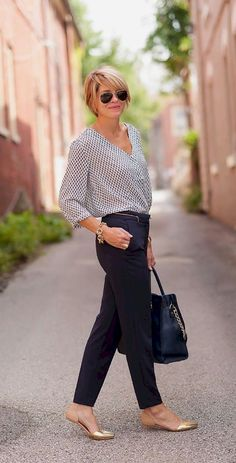 Adorable 77 Beautiful Stitch Fix Summer Style for Women Over 40 https://bitecloth.com/2017/06/24/77-beautiful-stitch-fix-summer-style-women-40/