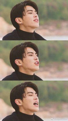 Meteor Garden Cast, Meteor Garden 2018, Chengdu, Good Morning Call, A Love So Beautiful, Handsome Korean Actors, Boys Over Flowers, Kdrama Actors, Drama Movies