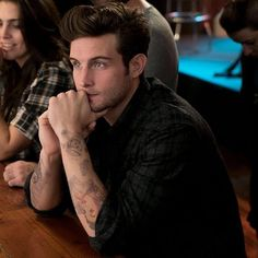 Nico Tortorella. Swoon. From the creator of Sex and The City, 'Younger' stars Sutton Foster, Hilary Duff, Debi Mazar, Miriam Shor and Nico Tortorella. Click to discover full episodes.