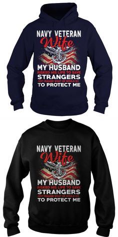 RISK NAVY VETERAN WIFE  Hoodie Sweat Shirt Ladies Tee Ladies V-Neck Unisex Tank Top Unisex Longsleeve Tee Firefighter T Shirts For Sale Firefighter Axe T Shirt Fire Department T Shirt Logos Firefighter T Shirts For Sale https://www.fanprint.com/stores/barbie-doll?ref=5750